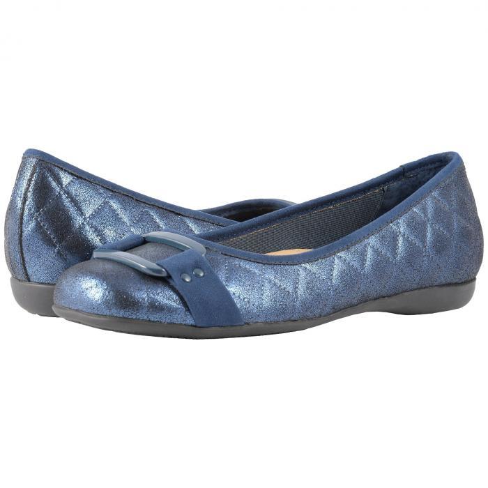 【海外限定】靴 レディース靴 【 SIZZLE 】