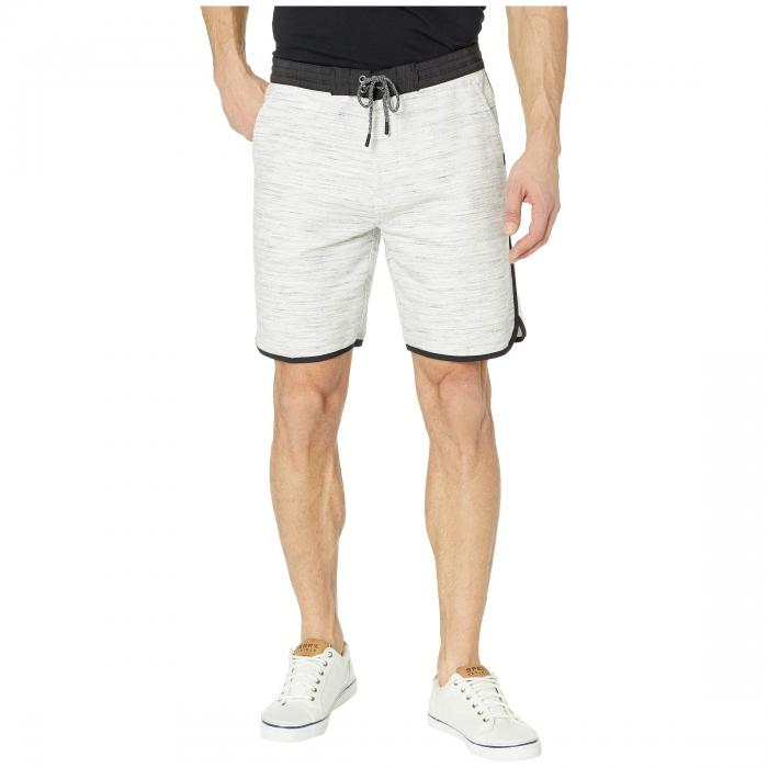 RIP CURL メンズファッション ズボン パンツ メンズ 【 Topcat Beach Cruiser Walkshorts 】 Off-white