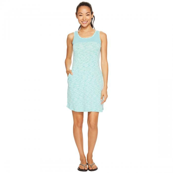 【海外限定】ドレス レディースファッション ワンピース 【 OUTERSPACED II DRESS 】