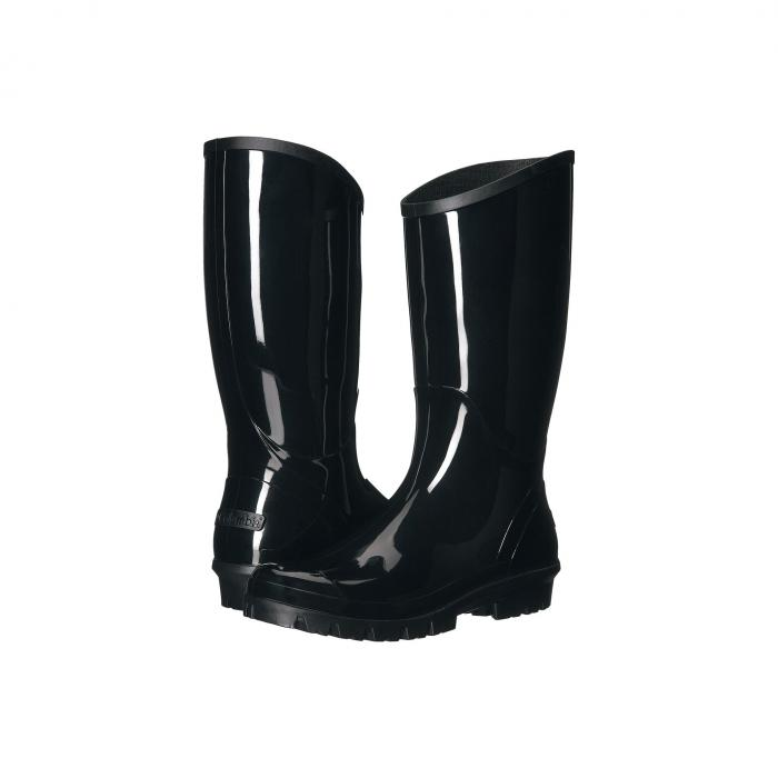 【海外限定】ブーツ 靴 【 RAINEY TALL 】