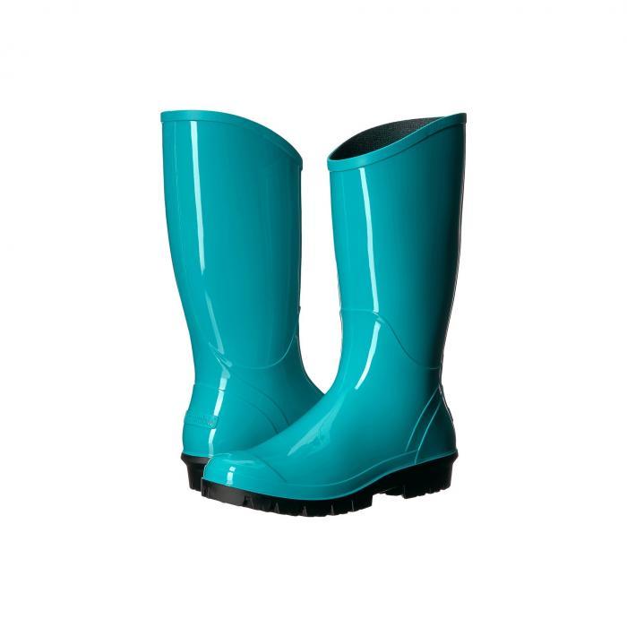 【海外限定】レディース靴 靴 【 RAINEY TALL 】