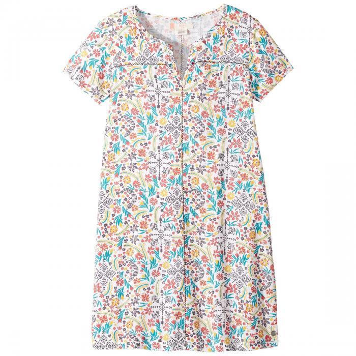 【海外限定】ドレス キッズ マタニティ 【 EXCLUSIVE PROTECTION PRINTED DRESS BIG KIDS 】