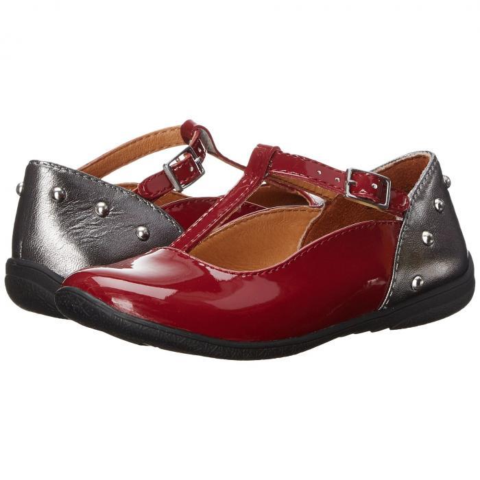 【海外限定】靴 【 ELENI TODDLER LITTLE KID 】