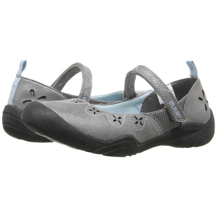 【海外限定】靴 ベビー 【 RONA LITTLE KID BIG 】