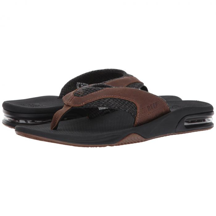 【海外限定】靴 【 FANNING TX 】