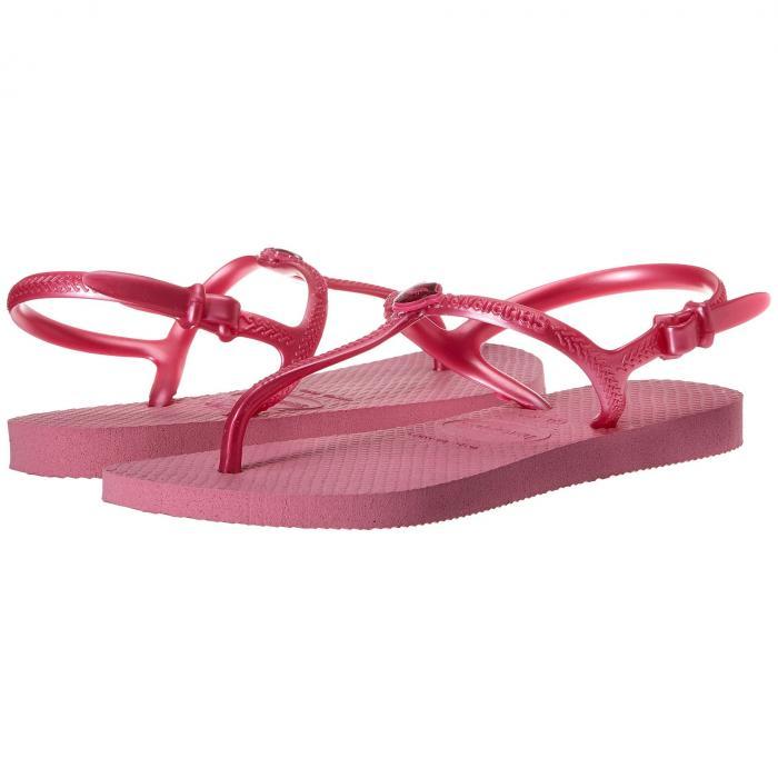 【海外限定】サンダル 靴 【 FREEDOM SANDALS TODDLER LITTLE KID BIG 】