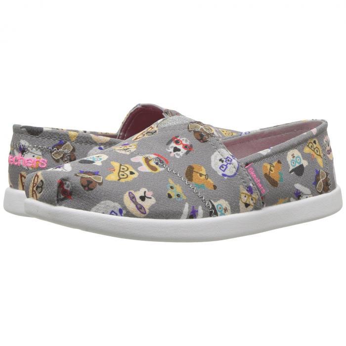 【海外限定】靴 【 SOLESTICE 85290L LITTLE KID BIG 】