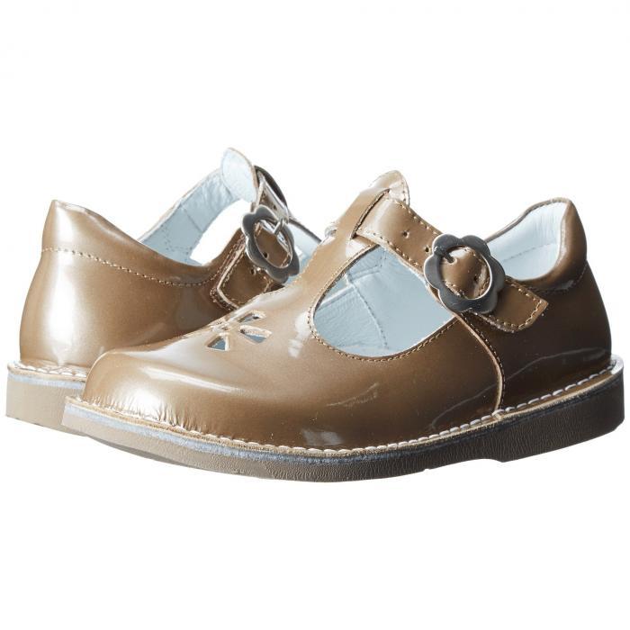 【海外限定】靴 マタニティ 【 MOLLY TODDLER LITTLE KID BIG 】