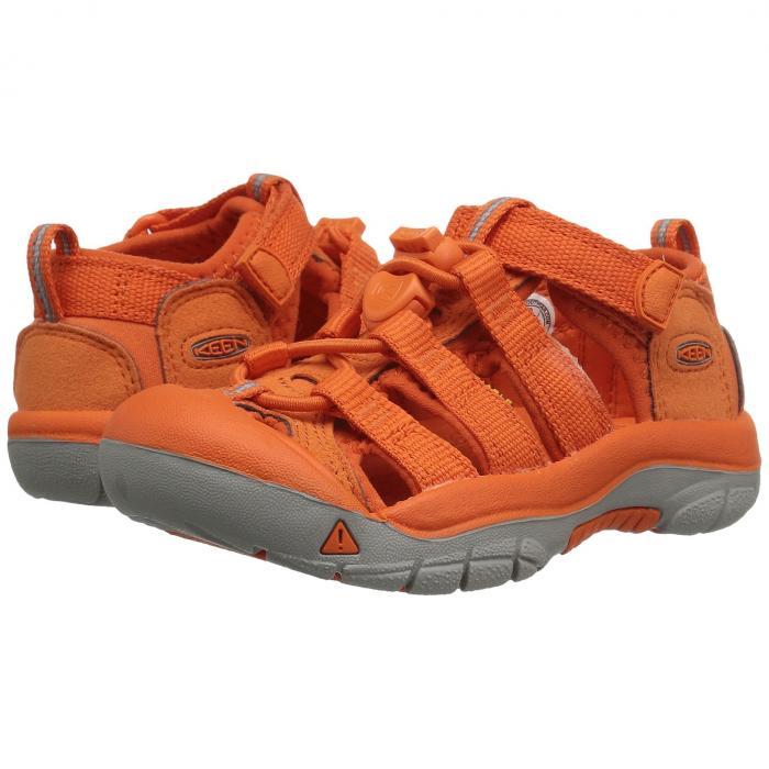 【海外限定】マタニティ 靴 【 NEWPORT H2 LITTLE KID BIG 】