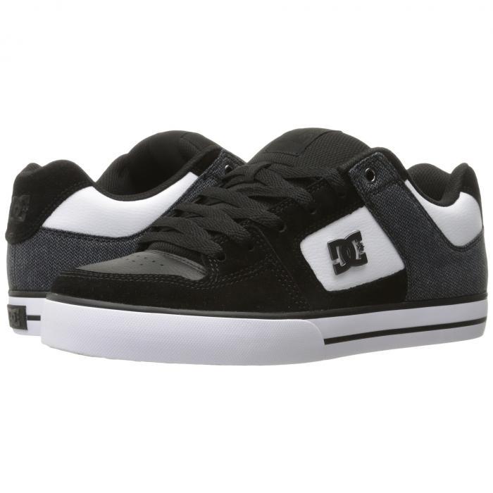 【海外限定】ピュア メンズ靴 靴 【 PURE SE 】