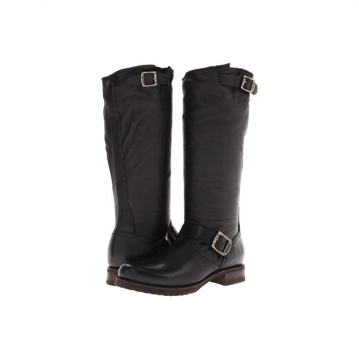 【海外限定】ベロニカ 靴 【 VERONICA SLOUCH 】