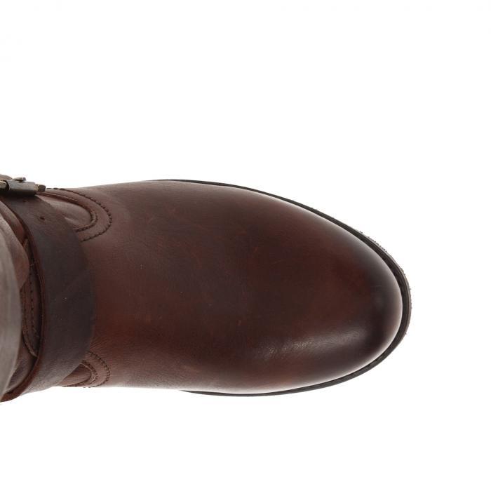 【海外限定】ベロニカ ブーツ 靴 【 VERONICA SLOUCH 】