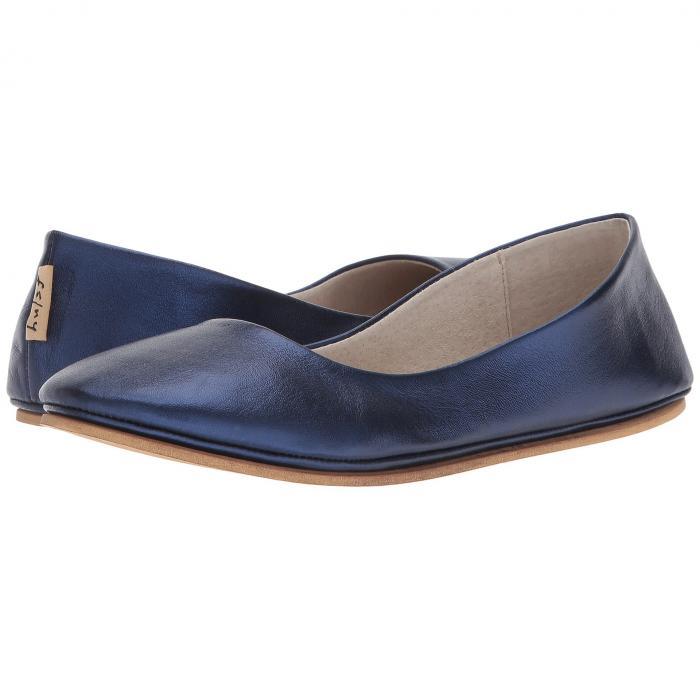 【海外限定】カジュアルシューズ 靴 【 SLOOP FLAT 】【送料無料】