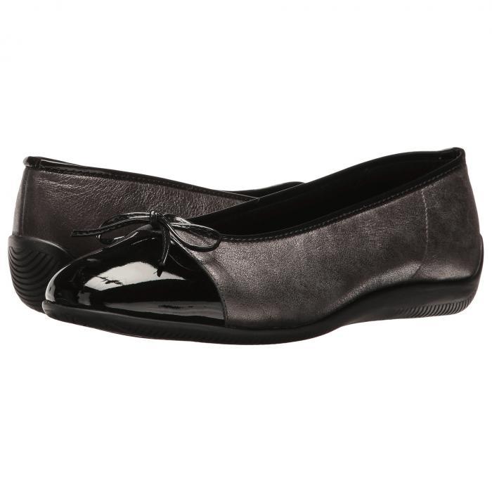 【海外限定】カジュアルシューズ 靴 【 BELLA 】