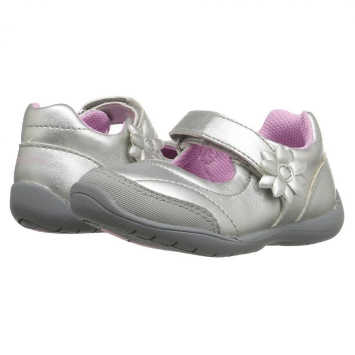 【海外限定】ベビー 靴 【 MARIEN TODDLER LITTLE KID 】