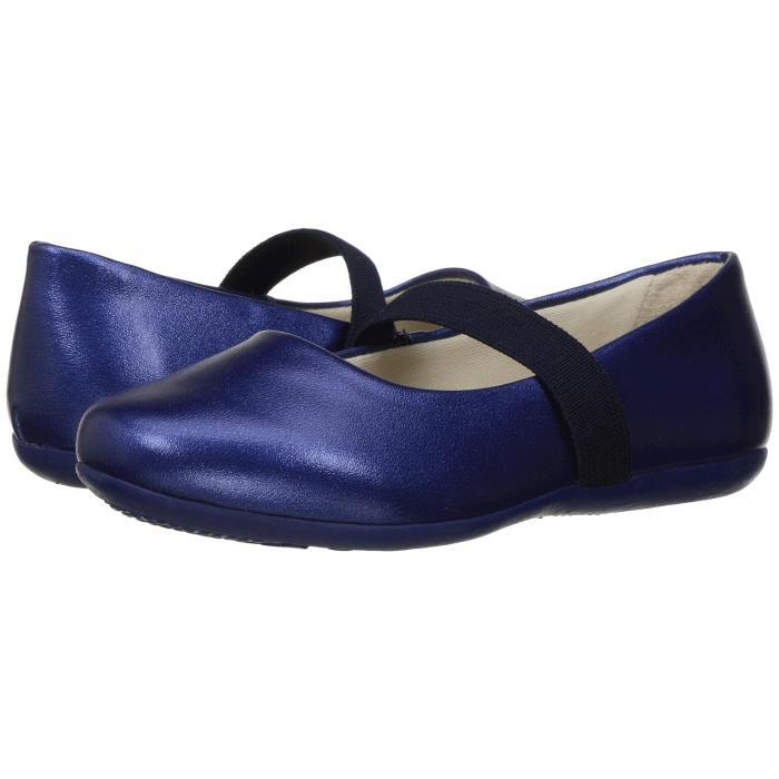【海外限定】靴 キッズ 【 BAILARINA 188299 TODDLER LITTLE KID 】