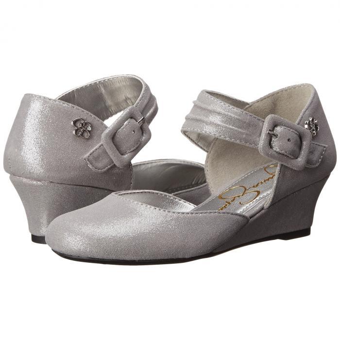 【海外限定】ベビー 靴 【 TATIANA LITTLE KID BIG 】