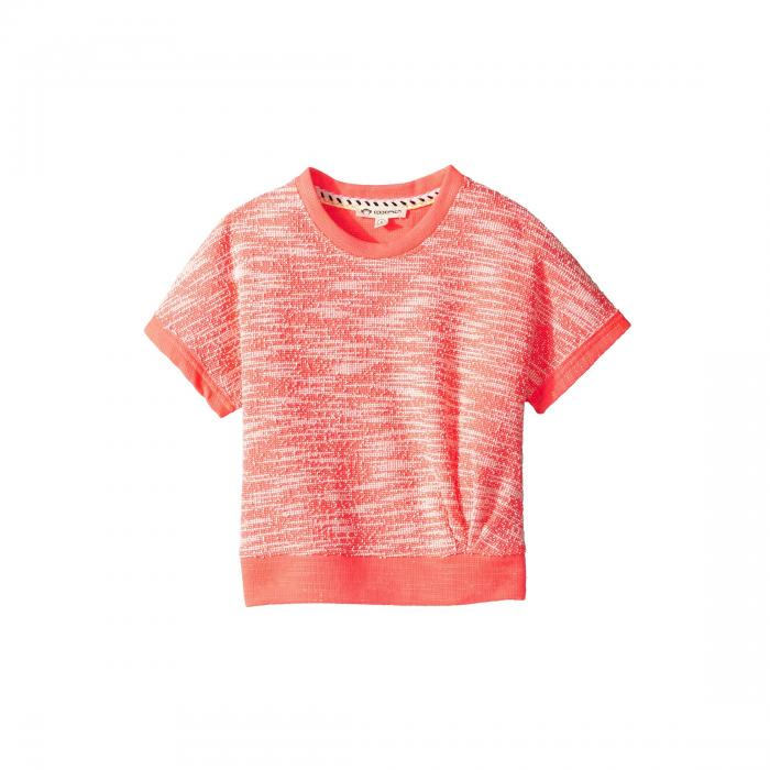 【海外限定】ベビー マタニティ 【 JANE DOLMAN TOP TODDLER LITTLE KIDS BIG 】