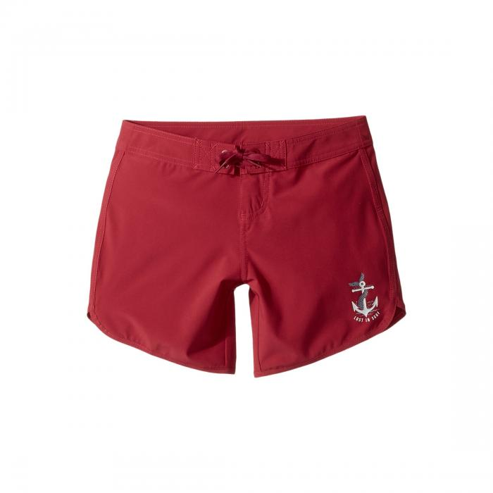 "【海外限定】5"" ベビー マタニティ 【 SOL SEARCHER BOARDSHORTS LITTLE KIDS BIG 】"