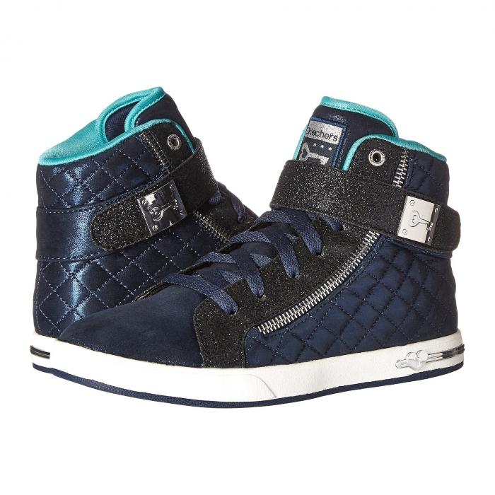 【海外限定】マタニティ 靴 【 SHOUTOUTS 84308L LITTLE KID BIG 】