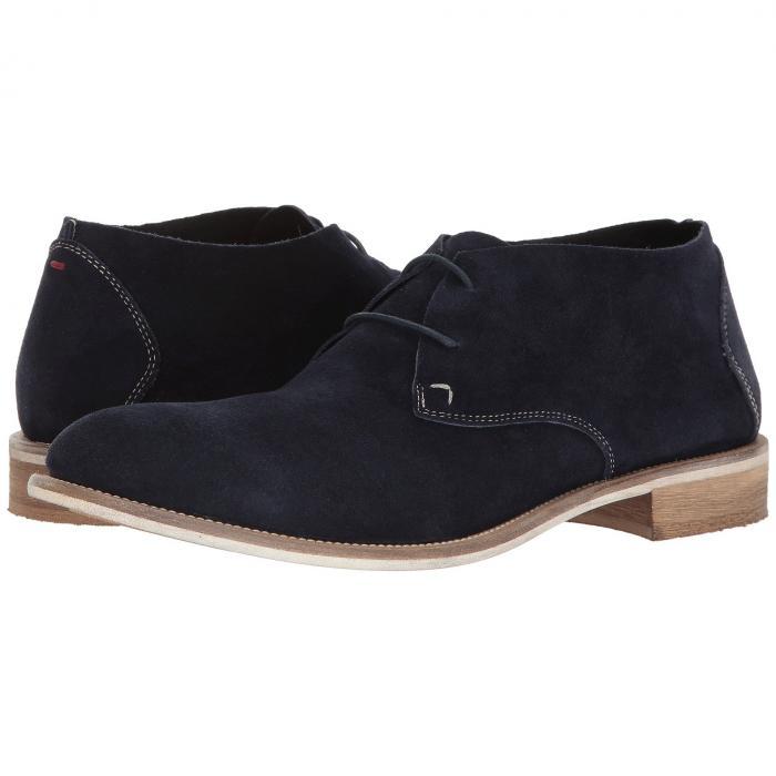 【海外限定】靴 ブーツ 【 TAKE COMFORT 】