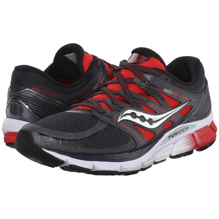 【海外限定】スニーカー 靴 【 ZEALOT ISO 】