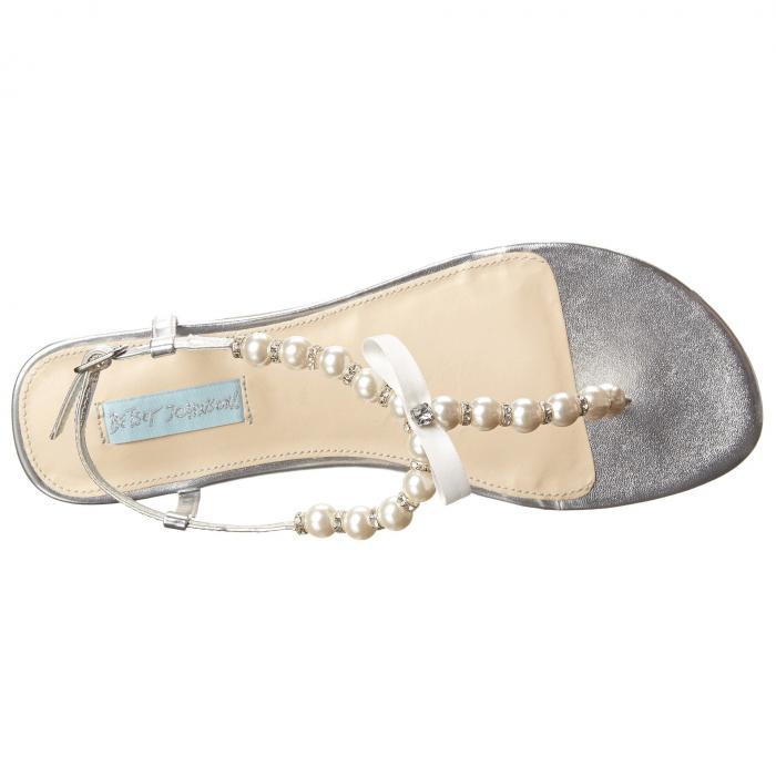 【海外限定】パール レディース靴 【 PEARL 】
