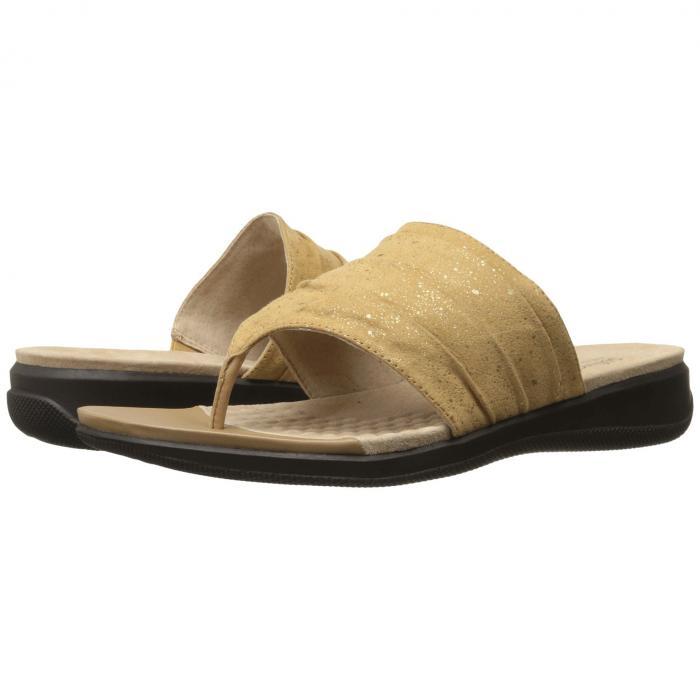 【海外限定】靴 レディース靴 【 TOMA 】