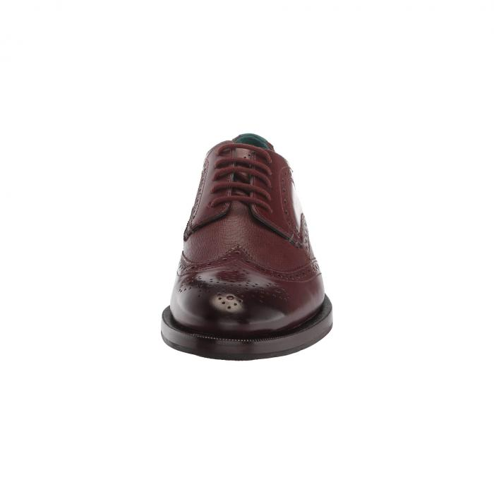 Adidas Tubular Invader Strap Men's Shoes Dark Blue Dark Blue bb5041