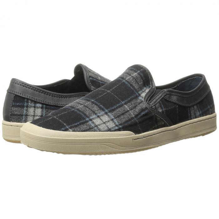 【海外限定】スニーカー 靴 【 HOPEWELL 】