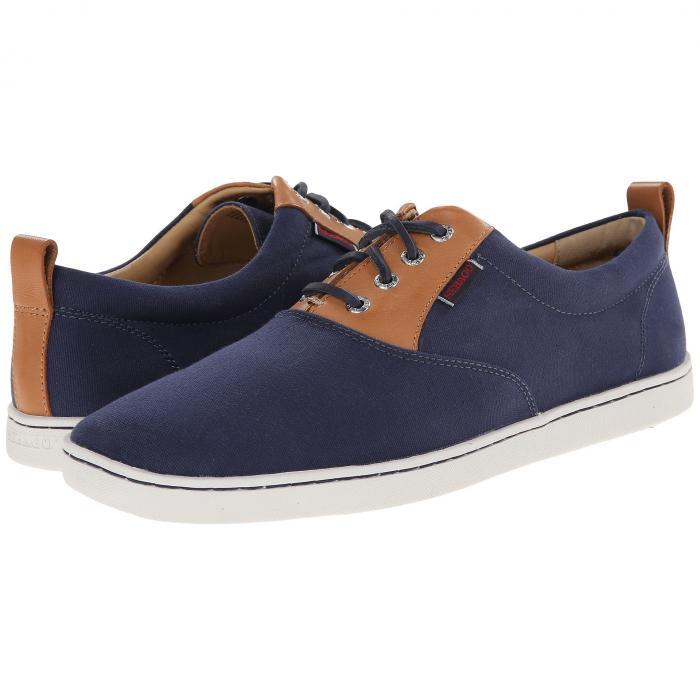 【海外限定】靴 メンズ靴 【 RYDE LACE UP 】