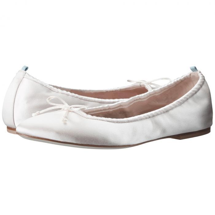 【海外限定】レディース靴 靴 【 GELSEY FLAT 】