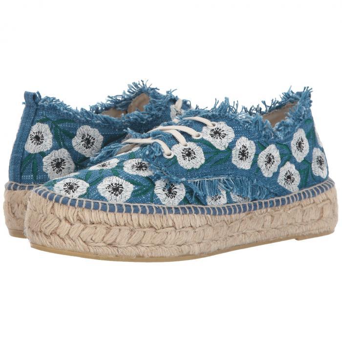 【海外限定】スニーカー 靴 【 ALFIE 】