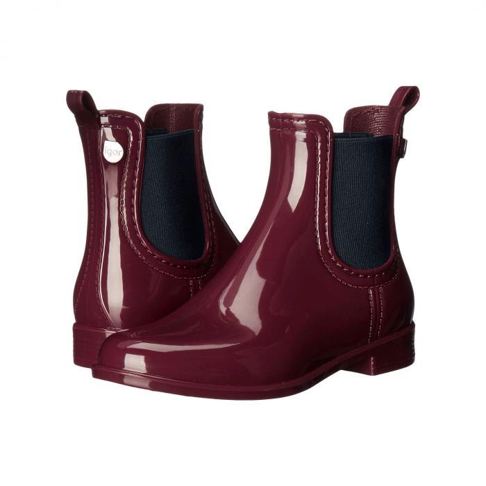 【海外限定】靴 マタニティ 【 W10146 LITTLE KID BIG 】