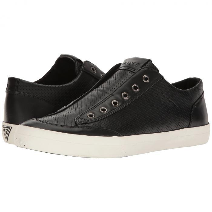 【海外限定】スニーカー 靴 【 MITT 2 】