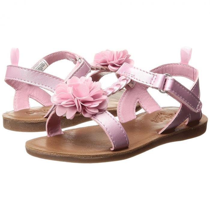 【海外限定】靴 マタニティ 【 PASHAG TODDLER LITTLE KID 】