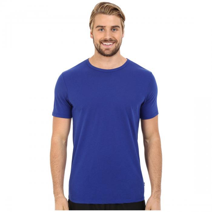 【海外限定】ソリッド Tシャツ メンズファッション 【 SOLID FUTURA TEE 】