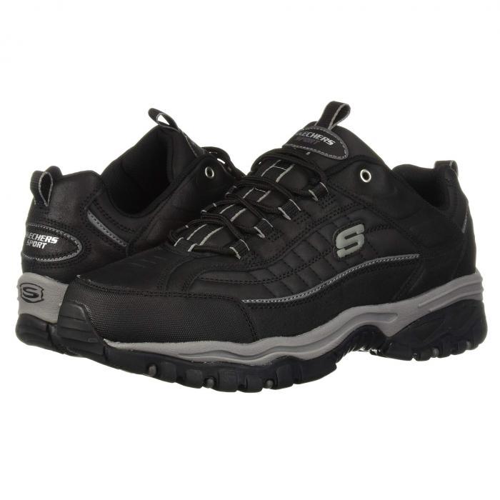 【海外限定】エナジー メンズ靴 靴 【 ENERGY DOWNFORCE 】