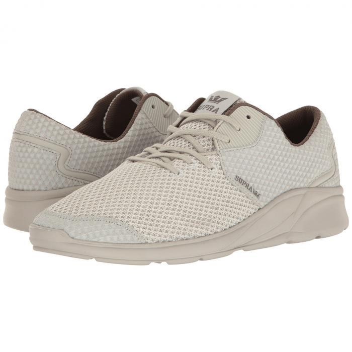 【海外限定】靴 メンズ靴 【 NOIZ 】