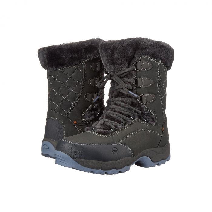 【海外限定】ライト 靴 レディース靴 【 ST MORITZ LITE 200 I WP 】