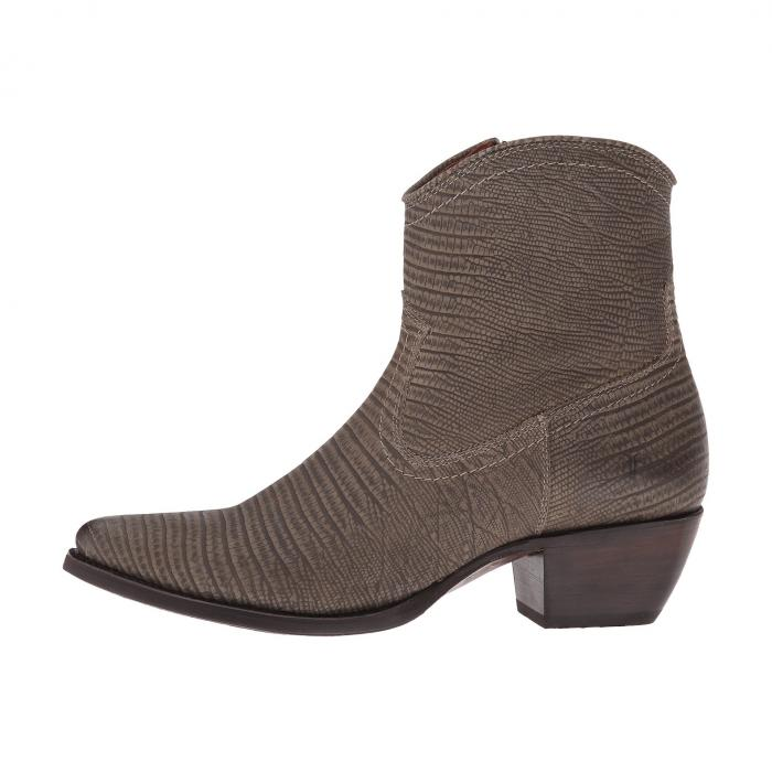 【海外限定】ショーツ ハーフパンツ レディース靴 靴 【 SACHA SHORT 】