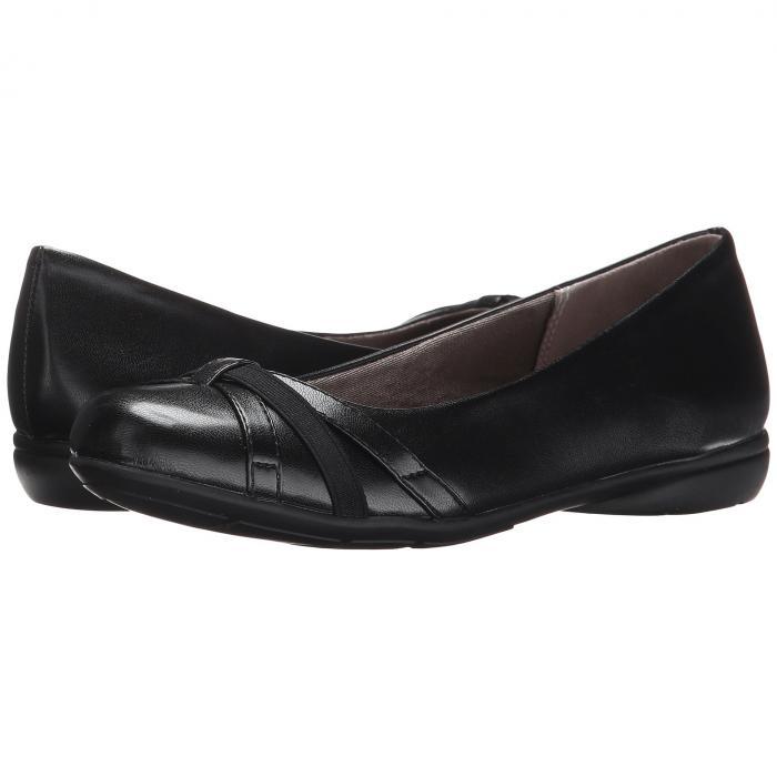 【海外限定】カジュアルシューズ 靴 【 ABIGAIL 】