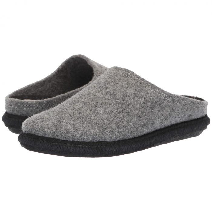 TONI PONS レディース 【 Miri-fe 】 Grey