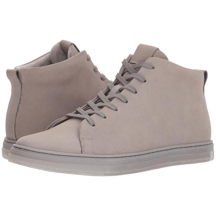 KENNETH COLE NEW YORK スニーカー メンズ 【 Colvin Sneaker 】 Light Grey