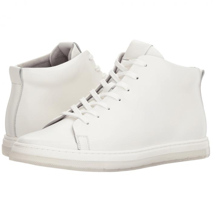 KENNETH COLE NEW YORK スニーカー メンズ 【 Colvin Sneaker 】 White