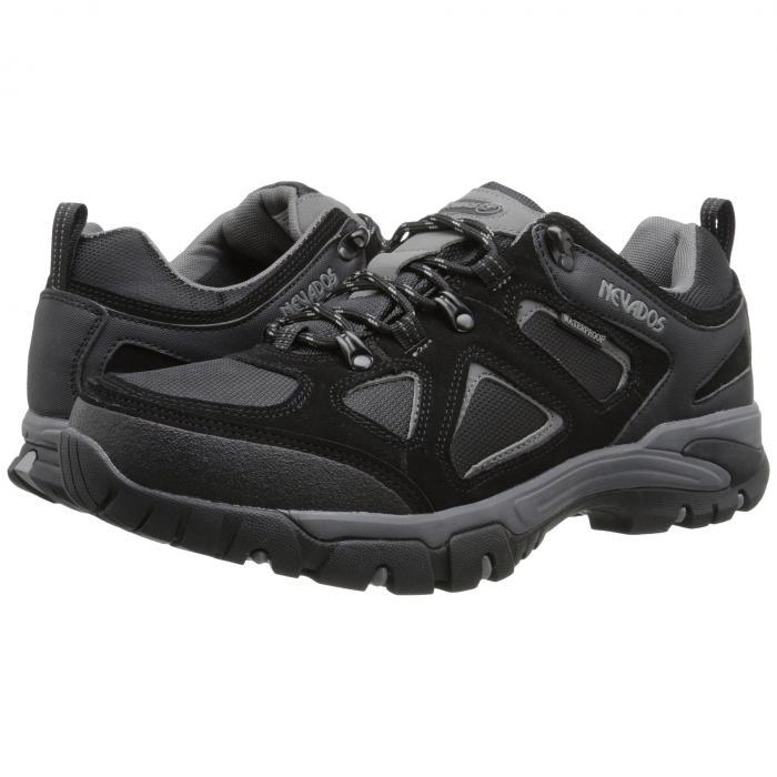 【海外限定】スニーカー 靴 【 SPIRE LOW WP 】