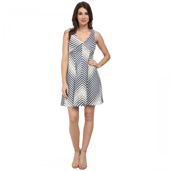 【海外限定】ドレス ワンピース レディースファッション 【 ALEXA DRESS 】