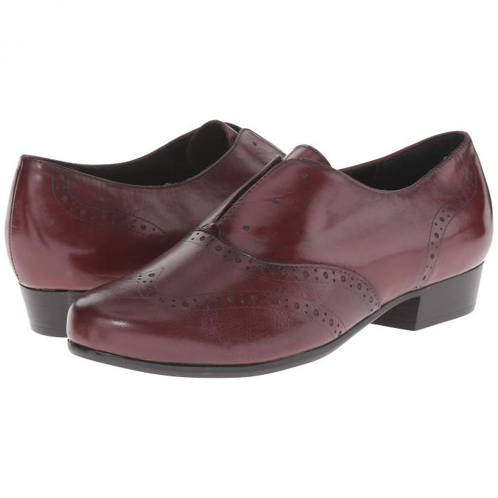 【海外限定】靴 カジュアルシューズ 【 YALE 】