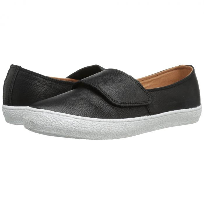 【海外限定】レディース靴 靴 【 LOWES 】