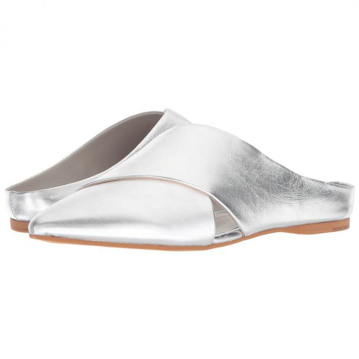 ドルチェヴィータ DOLCE VITA レディース 【 Camia 】 Silver Leather